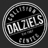 Dalziel's Auto Body - Auto Repair Garages - 902-368-3899
