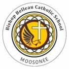 View Northeastern Catholic District School Board's Timmins profile