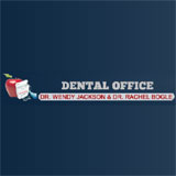 Dr. Wendy M. Jackson - Teeth Whitening Services