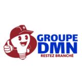 Voir le profil de Groupe DMN - Terrebonne
