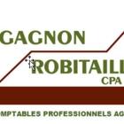 GAGNON ROBITAILLE CPA INC - Comptables professionnels agréés (CPA) - 450-375-1418