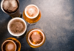 Best spots to sip a beer in Vancouver's Strathcona