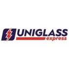 Uniglass Express - Pare-brises et vitres d'autos