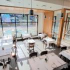 Café Sirocco - Mediterranean Restaurants