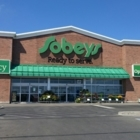 Sobeys - Grocery Stores - 905-440-4687