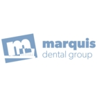 Marquis Dental Group - Dentistes - 306-652-0120