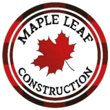 View Maple Leaf Construction's Toronto profile