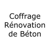 View Coffrage Rénovation de Béton's Montréal profile