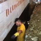 Drytech Waterproofing Toronto - Waterproofing Contractors