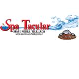 Voir le profil de Spatacular Hot Tubs - Brooks