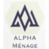 View Alpha Ménage's La Prairie profile