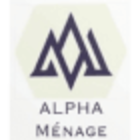 Alpha Ménage - Commercial, Industrial & Residential Cleaning