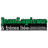 Voir le profil de Jean Lapierre et Frères Ltée - Montréal