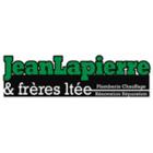 Jean Lapierre et Frères Ltée - Entrepreneurs en chauffage