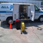 All Drains Snaking Services - Plumbers & Plumbing Contractors - 416-300-6531