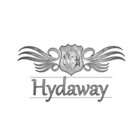 Hydaway Restaurant & Bar - Breakfast Restaurants