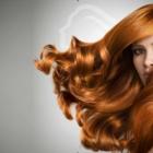 Voir le profil de Salon Beauté Coiffure Bo Look - Sorel-Tracy