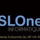 View Nslone Informatique's Saint-Antoine-sur-Richelieu profile