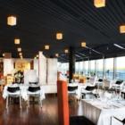 Restaurant Poivre Noir - Restaurants - 819-378-5772