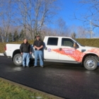 Competition Roofing and Renovations - Roofers - 613-348-3993