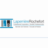Laperrière Rochefort Professional Corporation - Family Lawyers