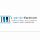 Laperrière Rochefort Professional Corporation - Real Estate Lawyers