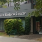 View Raincoast Business Centre's Salt Spring Island profile