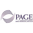 Page And Associates - Financial Planning Consultants - 905-884-5563
