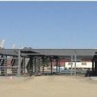 W Foley Contracting - Building Contractors - 403-588-7367