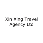 Xin Xing Travel Agency Ltd - Travel Agencies
