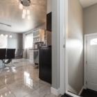 GeoRay Contracting - Home Improvements & Renovations