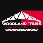 Woodland Truss