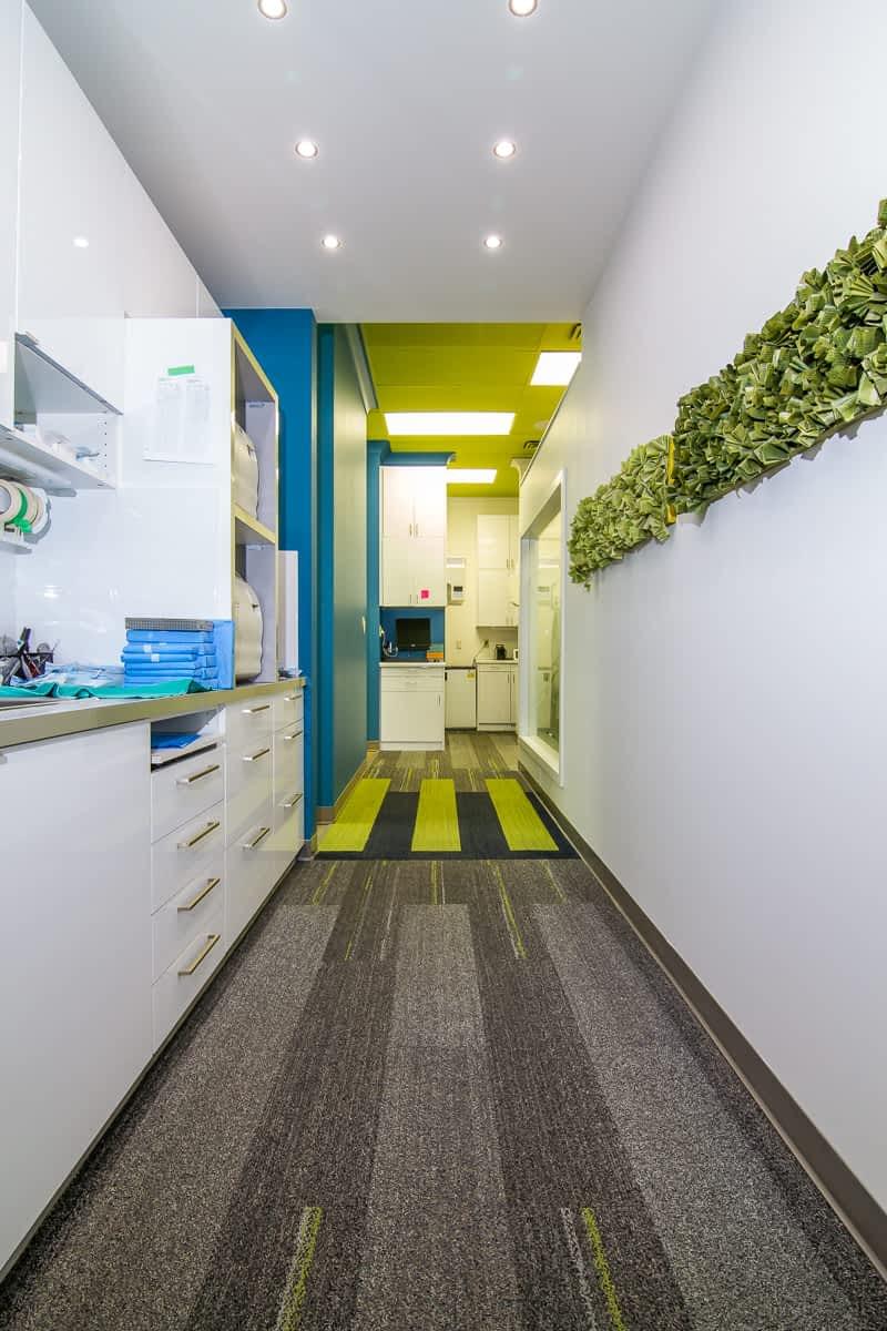 photo Hermitage Dental Clinic