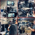 K&F Video Productions - Video Production Service - 647-899-0137