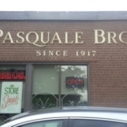 Pasquale Bros Downtown Ltd - Restaurants mexicains - 416-364-7397