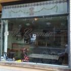 The Common - Restaurants - 416-546-7789
