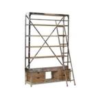 Exotik Mobilier - Furniture Manufacturers & Wholesalers