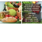 Sara Grocers - Grocery Stores - 905-333-4646