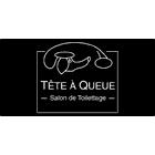 Voir le profil de Salon de Toilettage Tête à Queue - Wakefield