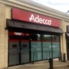 Adecco - Employment Agencies - 905-436-6202