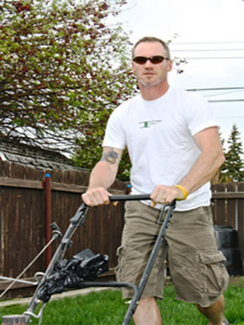 photo Freshcut Lawn Maintenance & Snow Removal