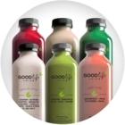 Good Life Juice - Fruit & Vegetable Juices