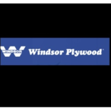 View Windsor Plywood's Balzac profile