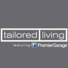 Tailored Living of Red Deer - Détaillants et entrepreneurs en carrelage