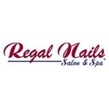 View Regal Nails's Terrasse-Vaudreuil profile