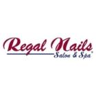 Regal Nails - Nail Salons