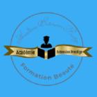 Académie Extension Prestige - Esthetician Equipment & Supplies