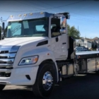 View Towing Longueuil's Montreal North Shore profile