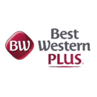 Best Western Plus - Hotels - 1-877-772-3297
