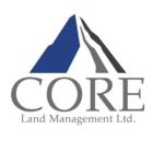 Core Land Management Ltd. - Logo